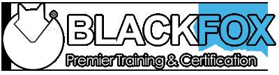 Blackfox Online