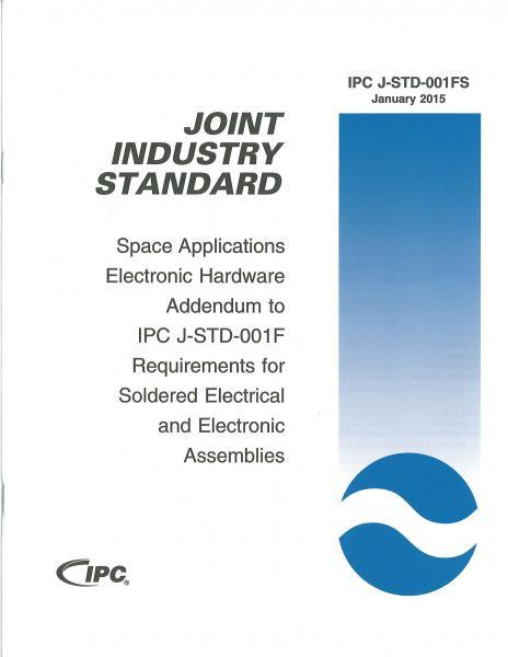 J-STD-001FS