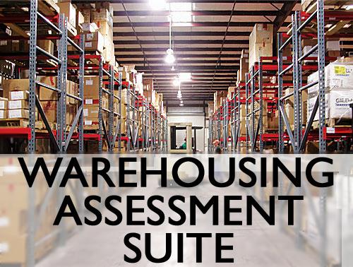 a-warehousing-suite
