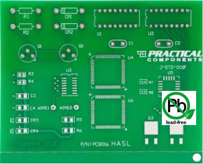 pc016f-lead-free