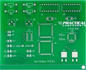 pc016f