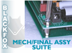 Mechanical & Final Assembly Training Materials Bundle