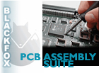 PCB Assembly Training Materials Bundle