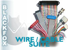 Wire & Cable Training Materials Bundle