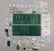 PC015-RWK-C-TL