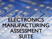 a-electronics-manu-suite