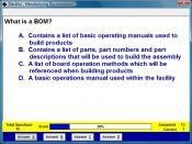 a-manufacturing-documentation