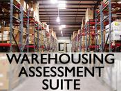 a-warehousing-suite