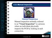 t-PCB_Quality_Inspection