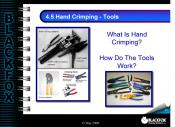 t-Wire_Prep_and_Crimping