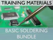 tm_basic_soldering_bundle