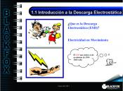 ESD_Spanish.jpg
