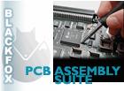 PCB-Assy-Suite.jpg